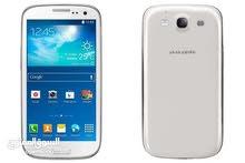 Samsung S3 Neo 16 GB