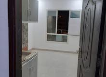studio for rent in Fahaheel