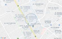 بيت للبيع ركن. حي المدراء خلف حسينيه ال حالوب