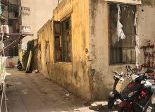 أرض للبيع في بيروت ، الباشورة