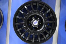 2021 Replacement For Ford Raptor Rims