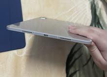 ipad pro 11 2021 1TB with apple care