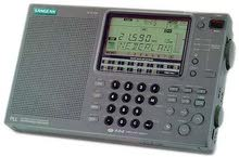 السلام عليكم اريد من هذا الراديو منين اصل