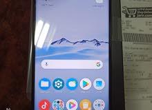 جوال بوكو فون x3 استخدام ثلاث اسابيع