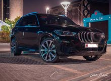 BMW M KIT X5 2019 for Sale!( negotiable)