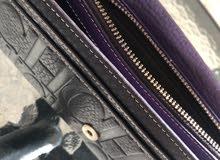 محفظة ماركة كارولينا هريرا
