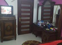 شقة لقطة 135 م بشارع محب الترا لوكس ب 8000 للمتر ت 01221905420
