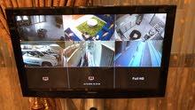 Panasonic screen for sale