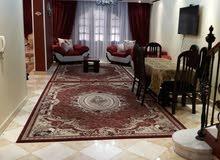 شقة دوبلكس للبيع بفيصل حسن محمد