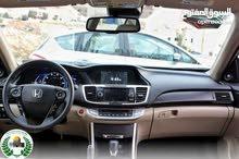 سيارات للايجار يومي العقبه 0789913989