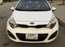 Used 2014 Kia Rio for sale at best price