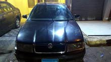 Skoda Octavia for sale in Giza