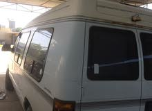 Automatic Ford 2000 for sale - Used - Zawiya city