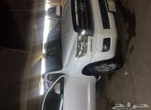 Available for sale! +200,000 km mileage Toyota Sequoia 2010