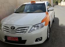 190,000 - 199,999 km Toyota Camry 2010 for sale