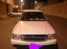 km Toyota Other 2013 for sale