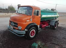 0 km Mercedes Benz Other 1972 for sale