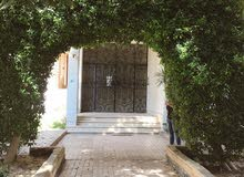 apartment is up for sale Maadi