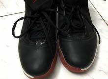 حذاء جوردن Jordan sneakers