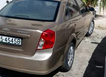 Used 2004 Optra for sale