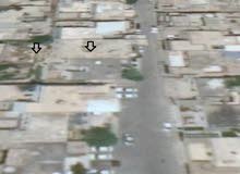 منزل للبيع شارع بنغازي