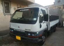 For sale Canter 2004