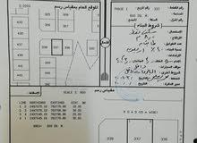 عيجه1 قريبة بيت عيال بداو