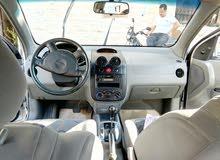 كالوس 2004توماتك محرك سيلو 15