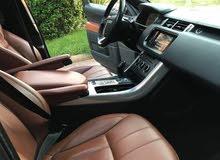 إيجار السيارات للحجز على الوتصاب :00212608475043