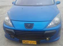 Used 2003 Peugeot 106 for sale at best price