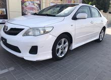 2013 Toyota for sale