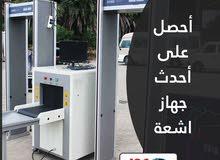 مواتير رفع ابواب المحلات والجراجات