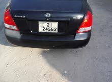 Hyundai Other car is available for sale, the car is in Used condition