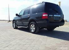 Ford Expedition car for sale 2008 in Benghazi city