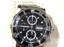 ساعة من ماركة Paul Picot للبيع