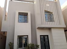 Villa for rent with 4 rooms - Dammam city Ash Shulah