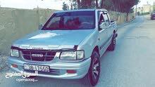 Ls 2000