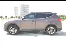 Used Hyundai 2015