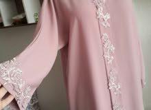 abaya new 2021 model