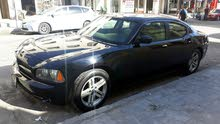 Dodge Charger 2006 for rent