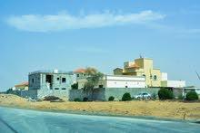 أراضي سكنية تملك حر للبيع بمنطقة الياسمين بعجمان من المالك مباشرة بدون عموله