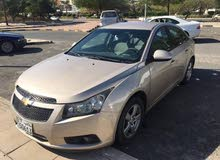 Used 2011 Chevrolet Cruze for sale at best price