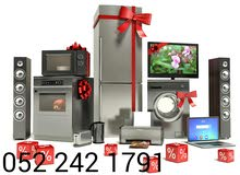 052 242 1791 Used Electronic And Furniture Buyers in dubai