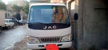 Van in Cairo is available for sale