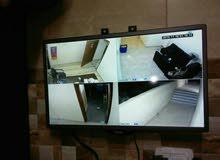 مؤسسة ندى للأنظمة والبرمجيات  كاميرات 2 ميجا بكسل