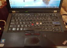 لابتوب لينوفا Cor i5