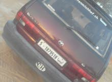 Toyota Previa for sale in Gharyan