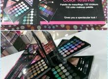 Makeup Palette for sale