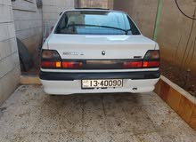 1995 Used Renault 19 for sale
