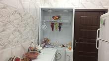 مطبخ المنيوم تركي